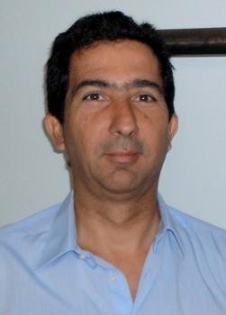 Luis M. Bozzo Rotondo
