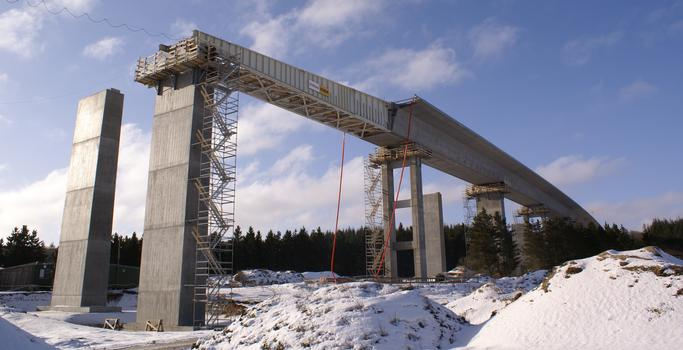 Funder-Brücke