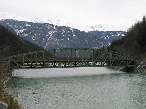 Pontlatzbrücke