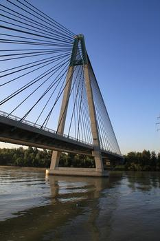 Rosenbrücke
