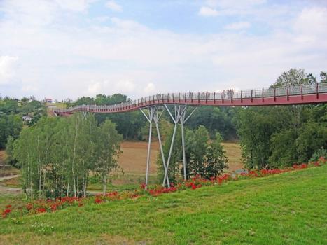 Erlebnisbrücke