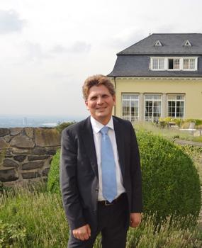 Jörg Rathenow