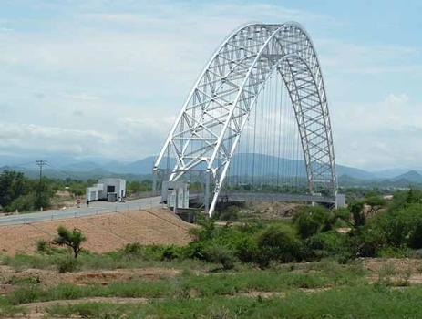 Birčenafo tiltas, Bircheneoug Bridge, Bircheneoug-Brücke, Birchenough Bridge, Pont de Bircheneoug, Pont de Birchenough, Ponte Birchenough, Puente Birchenough, Бирченог мост