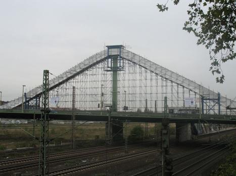Pont Franklin