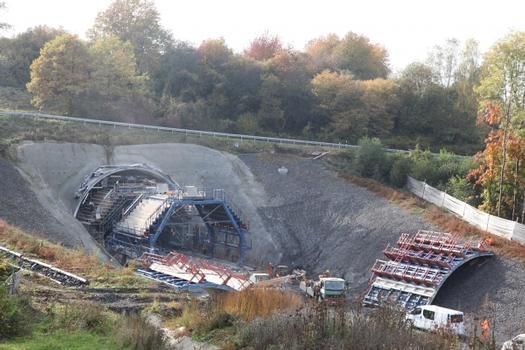 Tunnel de Kulch