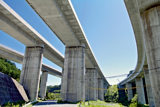 Matoba Viaduct