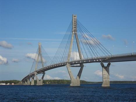 Replot-Brücke