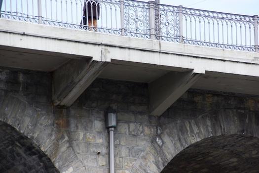 Grand Pont de Lausanne