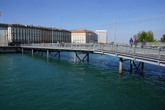 Pont des Bergues