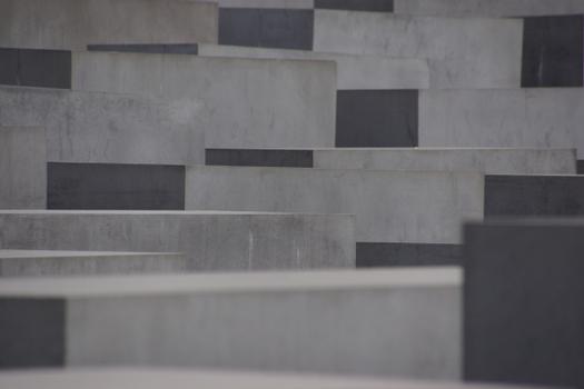 Mémorial du Holocaust