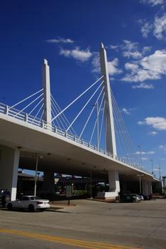 North Sixth Street Viaduct