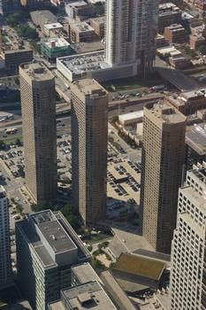 Presidential Towers II