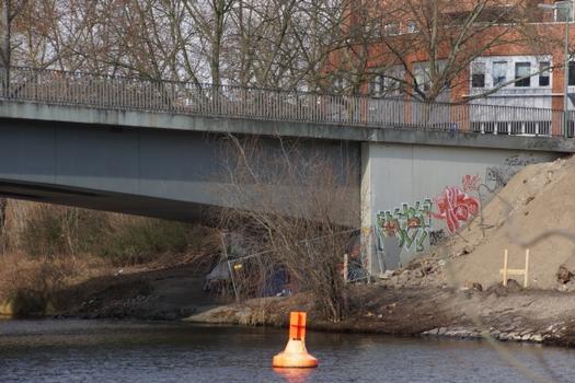 Röntgenbrücke