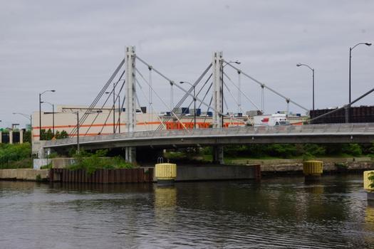 North Avenue Bridge