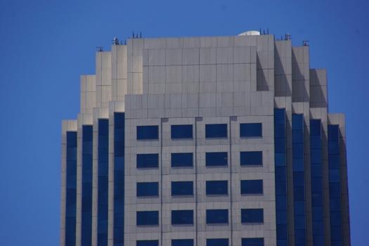 50 Fremont Center