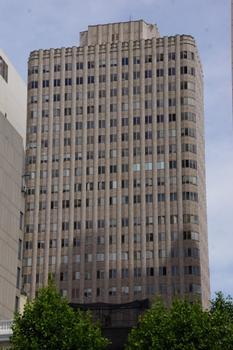 Medical-Dental Office Building