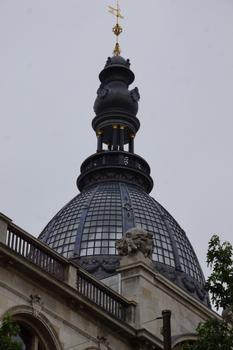 Galeria Inno (Antwerpen)