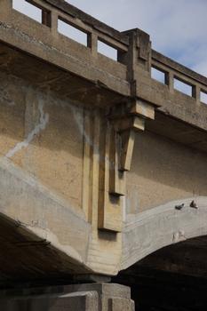 IJzerlaanbrug