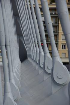 Pont Robert-Schuman