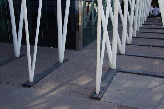 Expo Gate (Expo 2015)