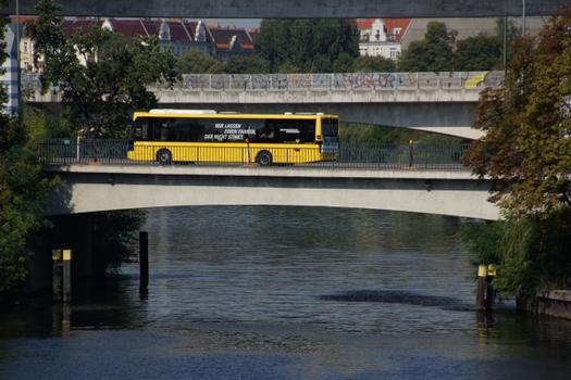 Fennbrücke