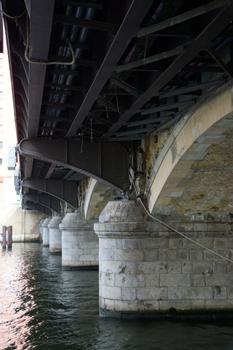 Schilling Bridge
