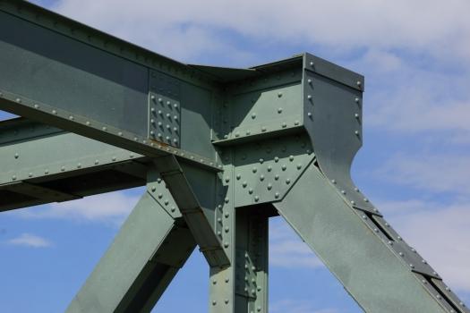 Pont de Kostheim
