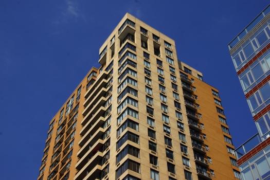 Liberty View Condominiums
