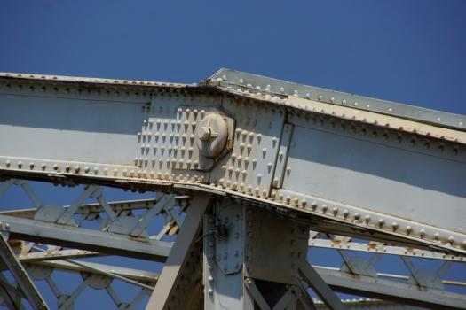 Macombs Dam Bridge