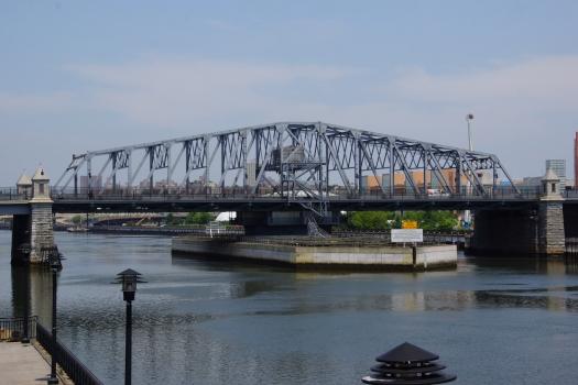 145th Street Bridge