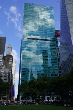 1095 Avenue of the Americas