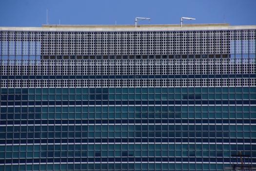 Secrétariat des Nations Unies