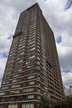 300 East 34th Street