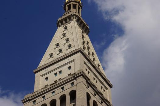 Metropolitan Life Insurance Tower