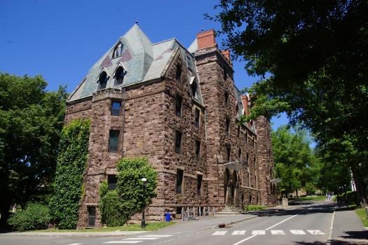 Universität Princeton