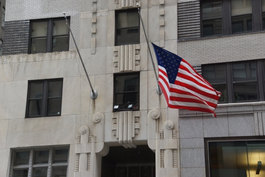 29 Broadway
