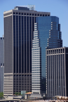 One Financial Square