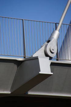 Schenkendorfbrücke