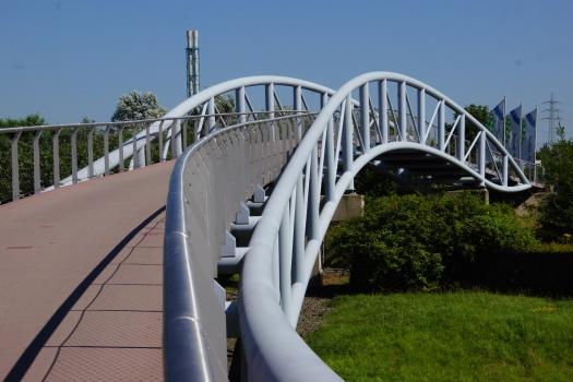 Neulandbrücke
