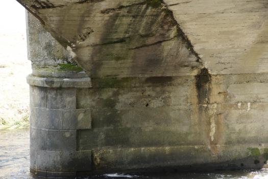 Pont ferroviaire de Ripoll