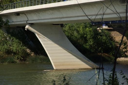 Puente del Pilar