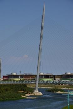 Puente del Voluntariado