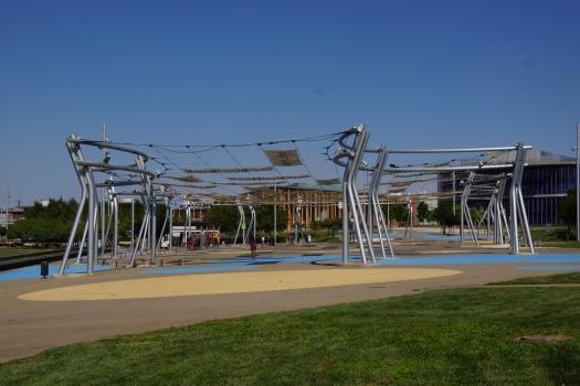Expo 2008