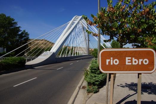 Puente de Práxedes Mateo Sagasta