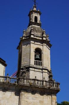 Église Saint-Nicolas de Bilbao