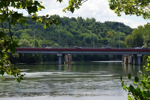 Empalot-Brücke (A620)