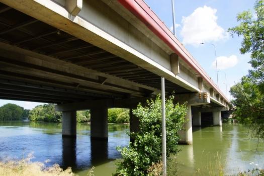 Empalot-Brücke