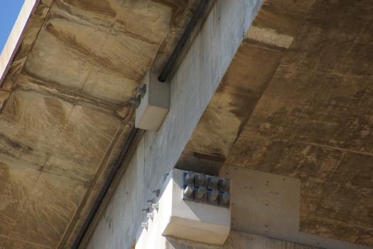 Martigues Viaduct