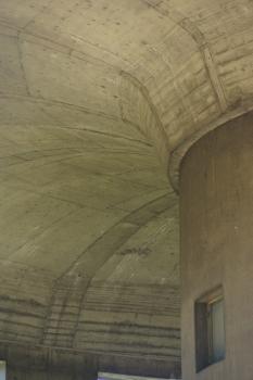 Château d'eau de Bron