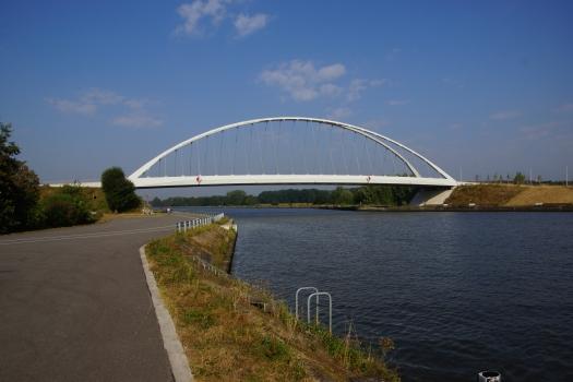 Viersel Bridge